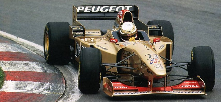 From The S To Early S Which Car Had The Best Livery - Cool cars from the 00s